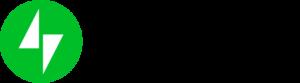 jetpack_horizontal_logo